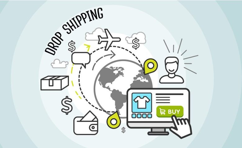 Simple Facts about Dropshipping