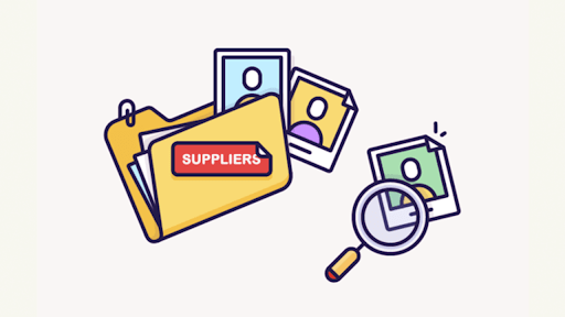 The Right Approaches to Dropshipping