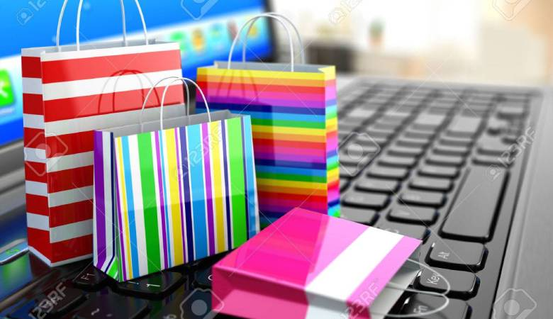 Why Consumers Abandon Their Shopping Carts