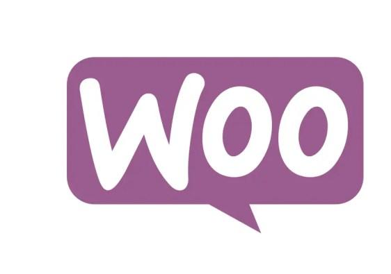 WooCommerce Simple Tutorial