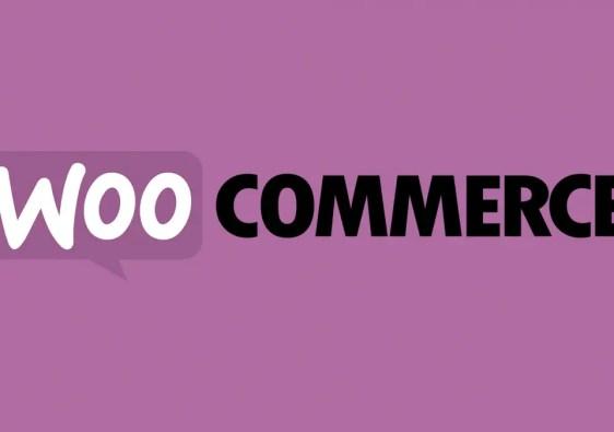 WooCommerce Growth Tricks