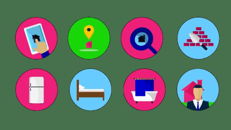 Innovative Steps to Run Business