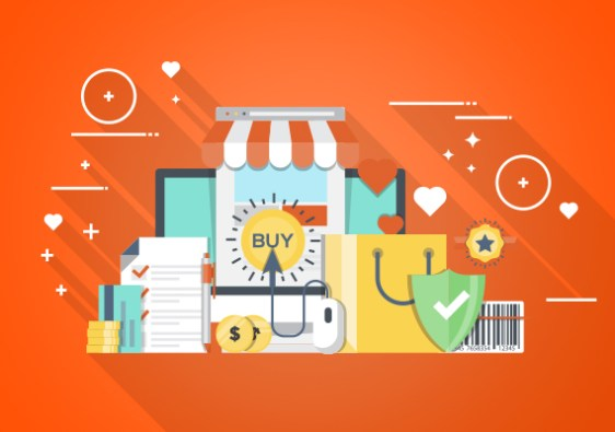 Ecommerce Essentials