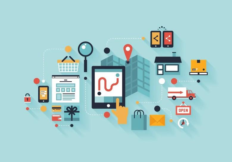 How social media helps eCommerce