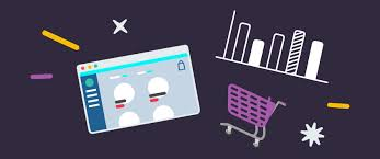 How to Succeed in Ecommerce Niche