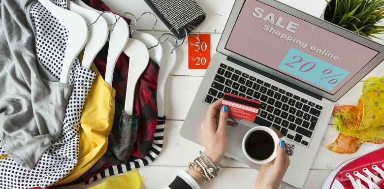 Tricks to Succeed in eCommerce