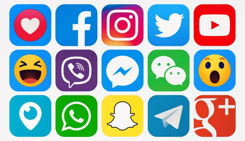 Social Media Relevance to eCommerce