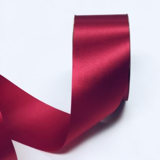 madred satin ribbon