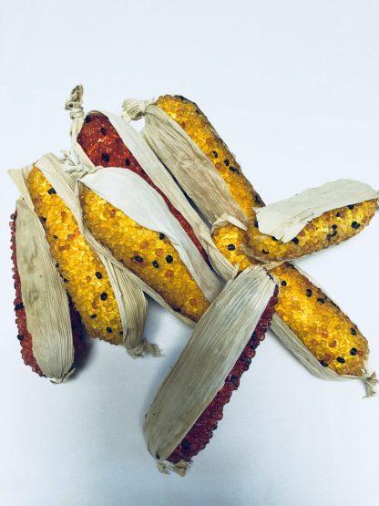 Corn on the Cob Set