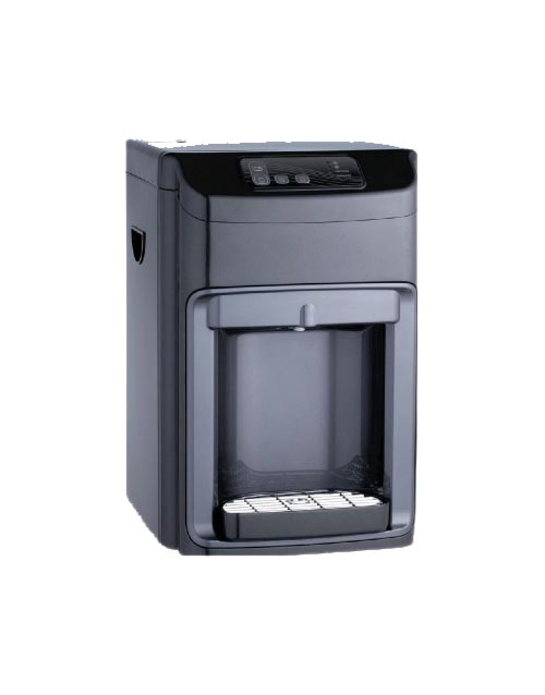 Countertop Bottleless Water Cooler Global G6 Water Dispenser (bottleless Uf) – Water