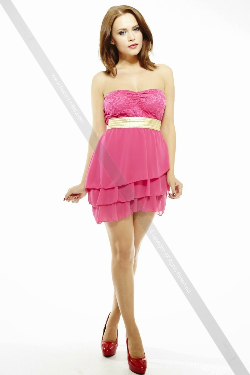 Women Wholesale Clothing Online Shop For Resellers Buy