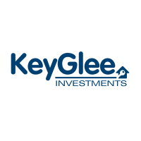 KeyGlee Investments