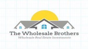 The Wholesale Brothers 12725 W Indian School Rd Avondale, AZ 85392 (623) 210-9873