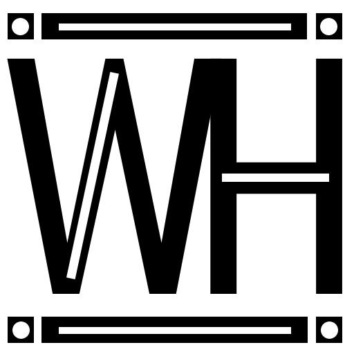 Wholesaling House