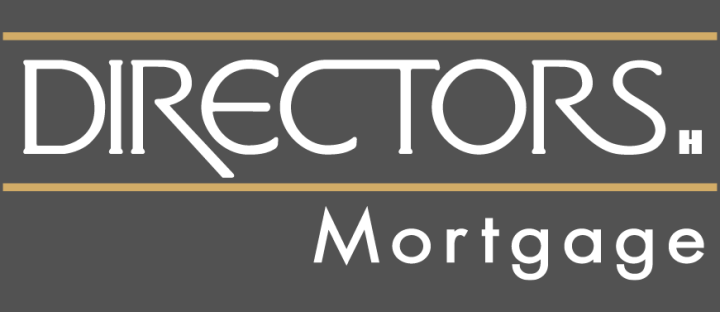 Direct Portfolio Lending Morgan Smith President, Private Lending 503.348.8885 - cell 503.636.6000 EXT. 1118 - office - (888) 636.1112 morgan.smith@directorsmortgage.net 4550 SW Kruse Way, Suite 275 Lake Oswego, OR 97035 NMLS - 13580