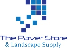The Paver Store and Landscape Supply Phillip@thepaverstoreaz.com Roberto@thepaverstoreaz.com OFFICE: 602-454-6339 3830 E Miami Avenue Phoenix, AZ 85040