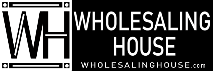 WholesalingHouse.com Wholesale priced listings of properties for sale