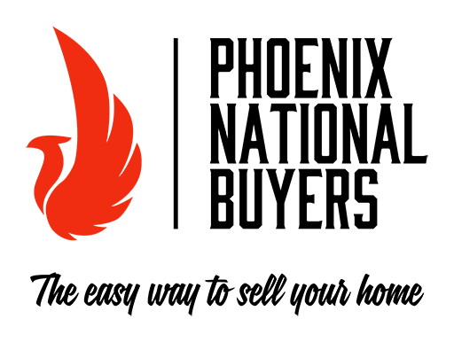 Phoenix National Buyers Brad Pickett 480-566-9599 Fit Pro Investments PO Box 1292 Burley, ID 83318-0887