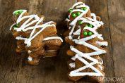 Mummies Ginger Bread Gluten-free   SheKnows
