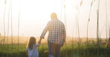 Why a Father Is So Important To The Family
