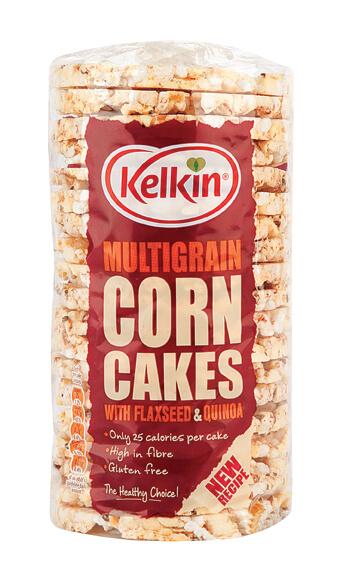 Gluten Free Bargains In Lidl