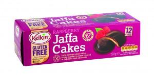 n=9037_raspberry jaffa cakes_I