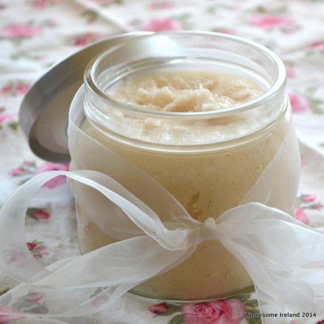 Simple Homemade Cosmetics 2