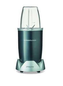 NUTRIENT BLENDER €39.99(1)