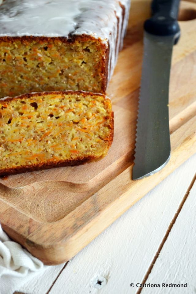 carrot-and-apple-cake-1