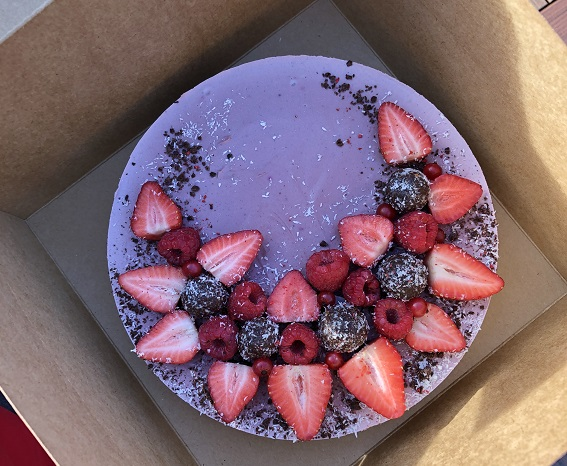 custom-vegan-cheesecake-order-baltimore