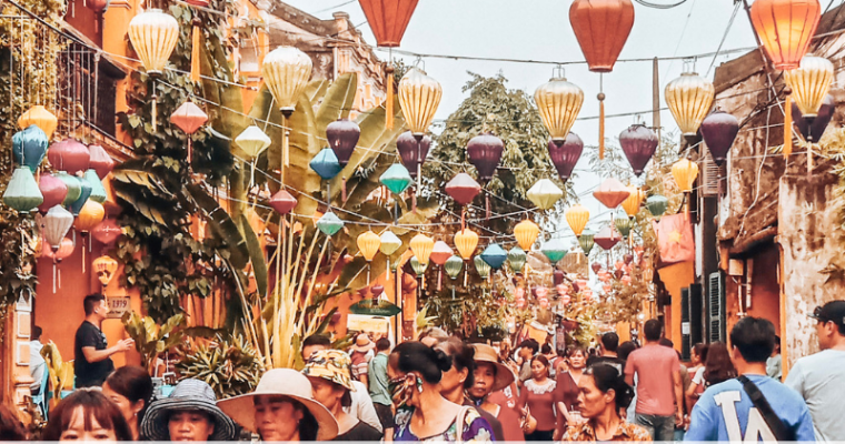 Explore Hoi An – The Ultimate Beginner's Backpacking Guide to Hoi An