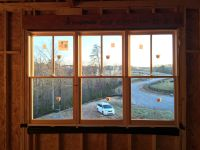 Inside House Windows | www.pixshark.com - Images Galleries ...