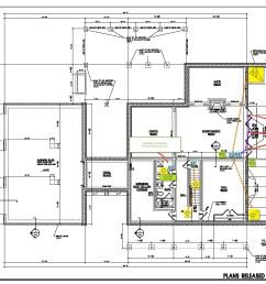 electrical layout plan uk wiring diagramelectrical layout plan uk [ 2367 x 1710 Pixel ]