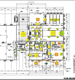 basement floor electrical plan first floor electrical plan [ 2352 x 1665 Pixel ]
