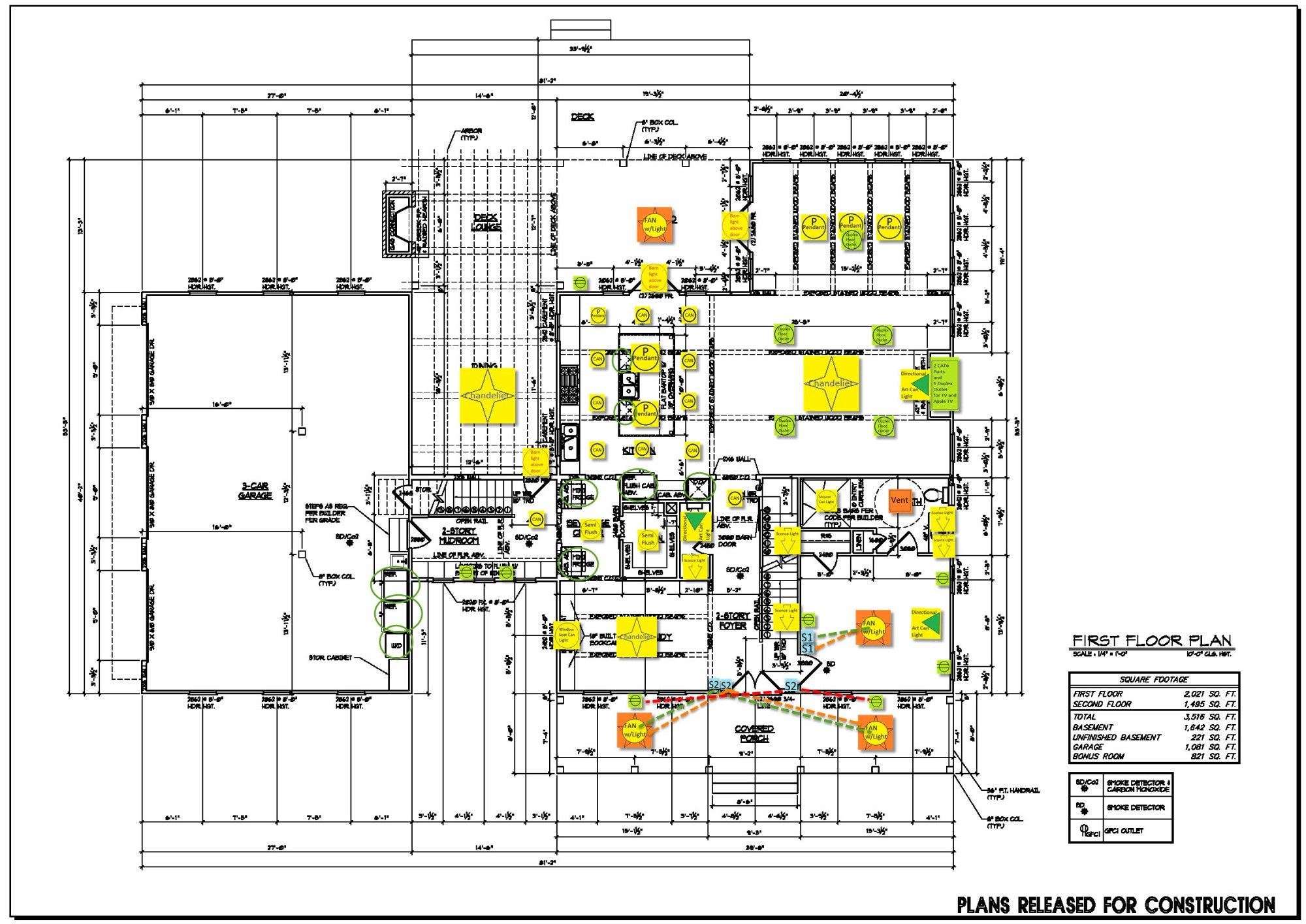 hight resolution of basement floor electrical plan first floor electrical plan