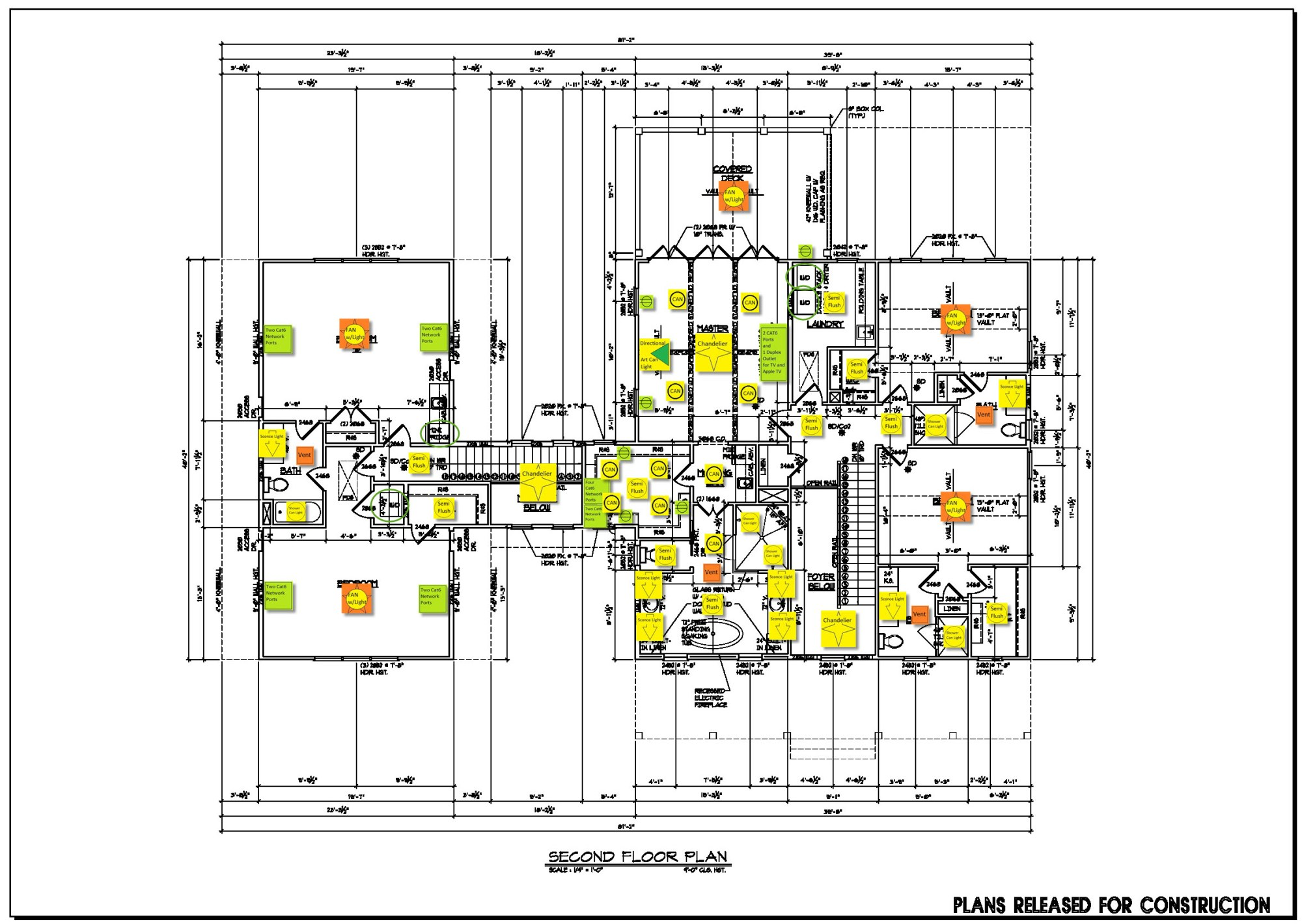 hight resolution of first floor electrical plan second floor electrical plan