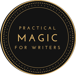 Practical Magic for Writers