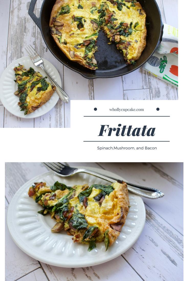 Frittata