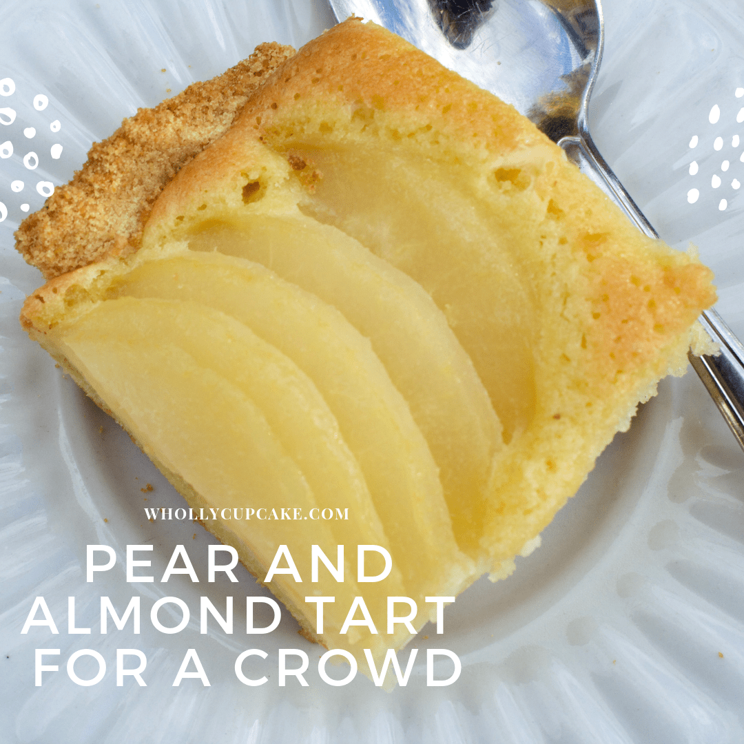 Pear and almond tart for a crowd.png
