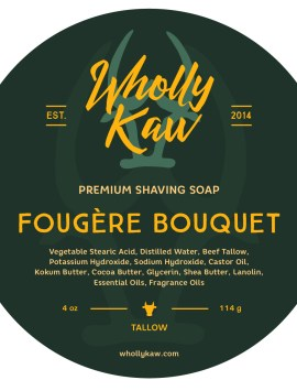 Top_label_tallow-01