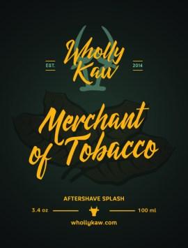 Splash-MerchantofTobacco-01