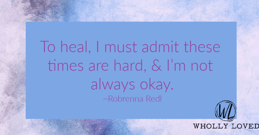 Robrenna-Heal Post Quote 1(1)