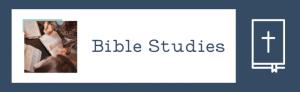 Bible studies and Print