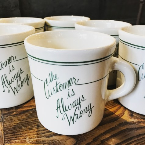 I may have purchased this mug...