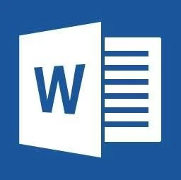 Office 2010 Professional 5 users word