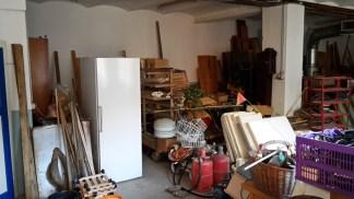 atelier_1