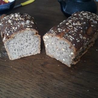 Brot_1