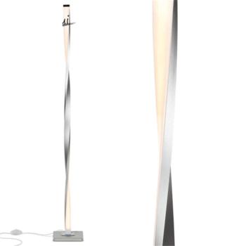 Modern Dimming Floor Lamp