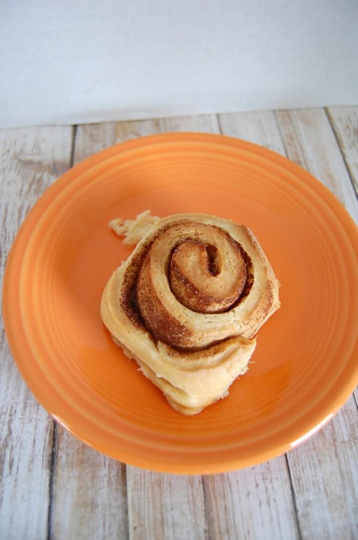 cinnamon-rolls-5
