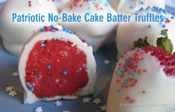 patriotic_cake_truffles_may2013